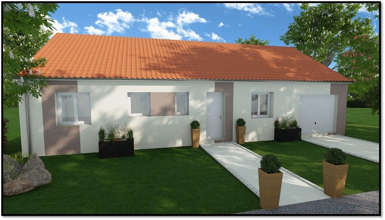 maison-catalogue-Le-coin-du-feu-gamme-sérénité-modèle-douceur-3-chambres-85-mètres-carré