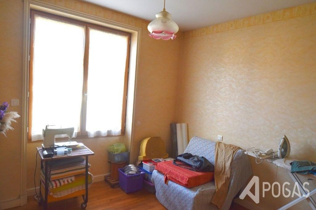 Maison Brive La Gaillarde  - Quartier OUEST