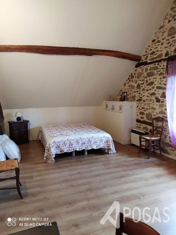 Maison 4 pièce(s) 100 m2