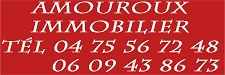 AMOUROUX IMMOBILIER