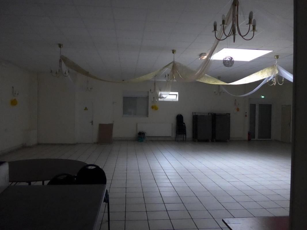 Occasion Vente Immeuble Wavrin 59136