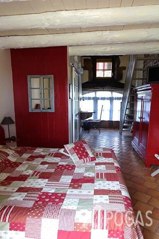 Propriété de charme - Collonges La Rouge 8 pièce(s) 200 m2
