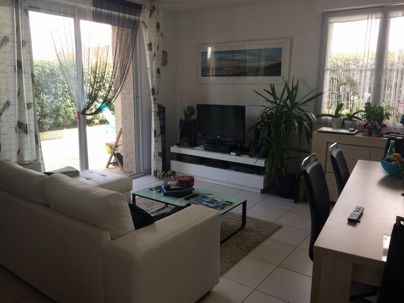 Occasion Vente Appartement WIMEREUX 62930
