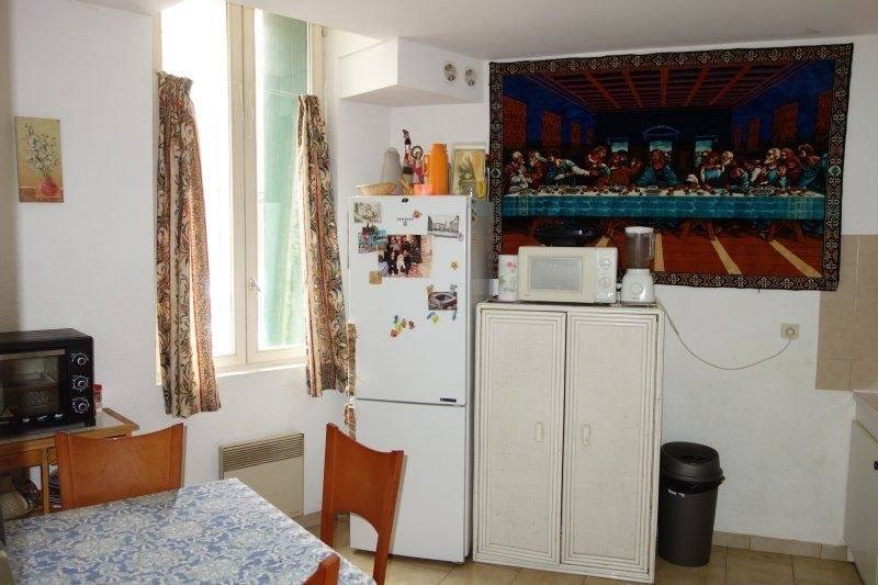 Occasion Location Appartement CONNAUX 30330
