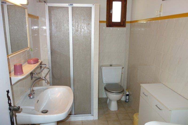 Occasion Location Appartement CHUSCLAN 30200