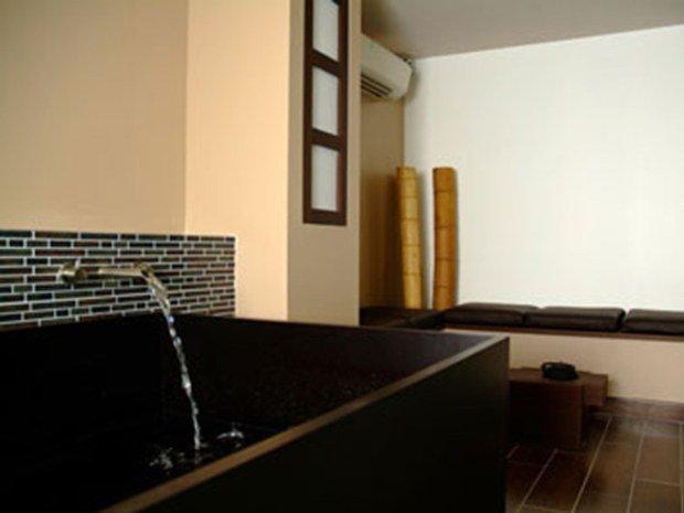 Institu de beauté montpellier, spa montpellier, bien etre montpellier, onglerie montpellier