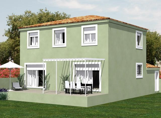 Occasion Vente Maison SOMMIERES 30250