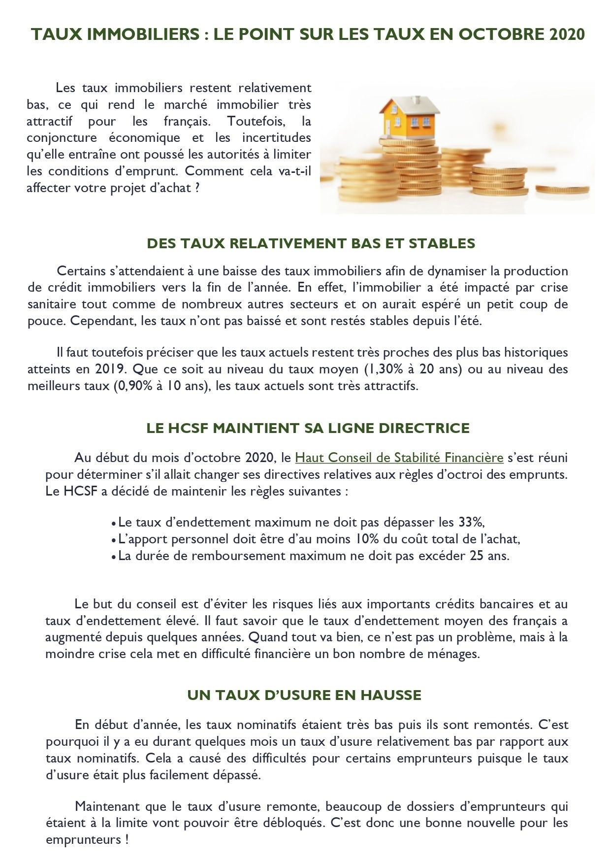 taux immobilier 2_page-0001