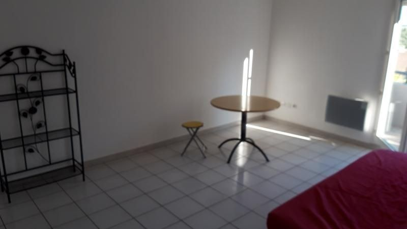 Occasion Location Appartement GRABELS 34790