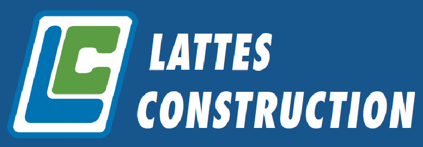 LATTES CONSTRUCTION 04 26 07 81 54