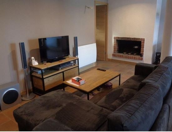 Occasion Vente Appartement WIMILLE 62126