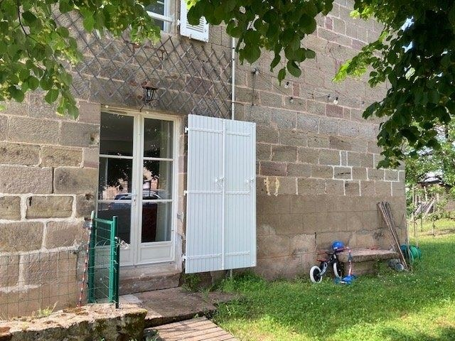 LA CAMPAGNE - AUX PORTES DE BRIVE LA GAILLARDE