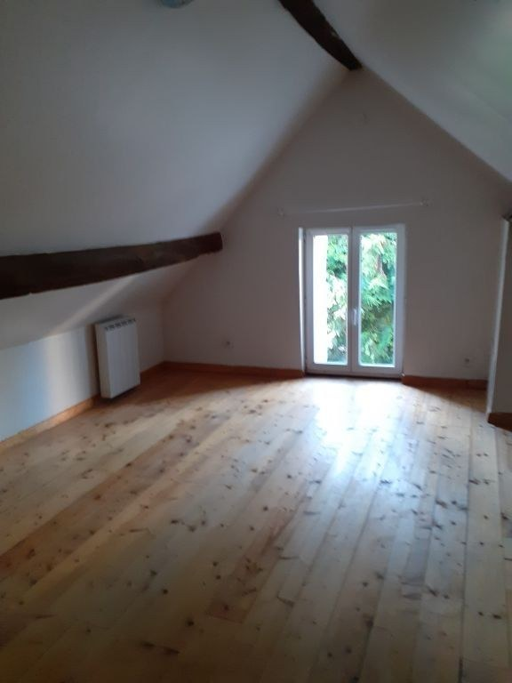 Maison Creil 2 piece(s) 25 m2