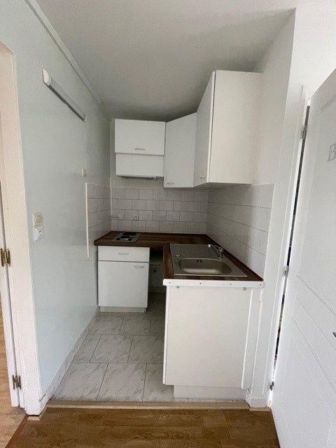 Appartement Chantilly 25 m2