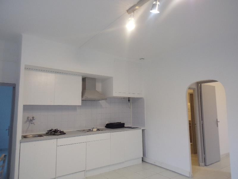 Occasion Location Appartement CHATEAUNEUF LES MARTIGUES 13220