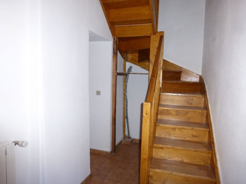 Occasion Location Appartement JAUSIERS 04850