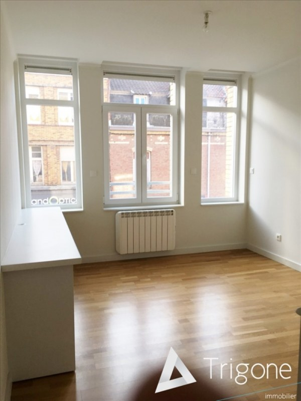 Occasion Location Appartement ARMENTIERES 59280