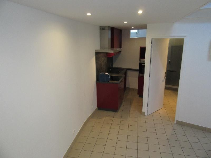 Occasion Vente Appartement NOYON 60400