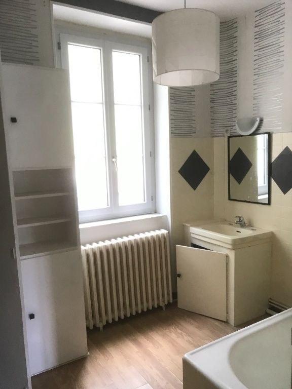 Appartement Tulle 3 pièces 98 m²