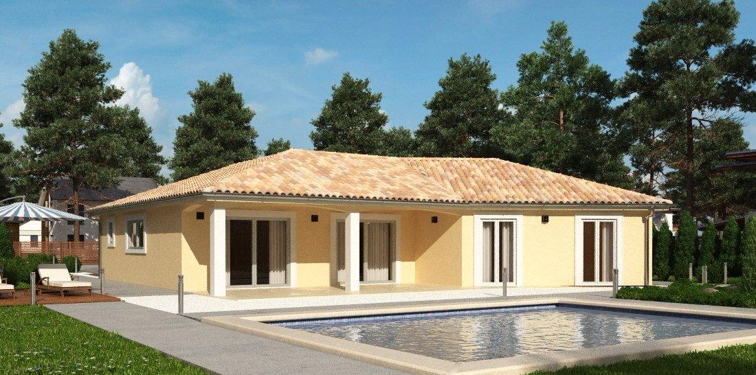 Maison Viana