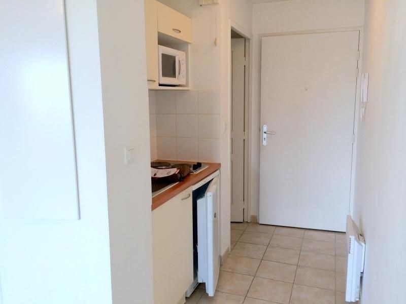 Occasion Location Appartement MONTPELLIER 34090