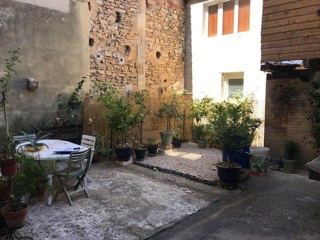 Occasion Vente Appartement Bagnols Sur Ceze 30200