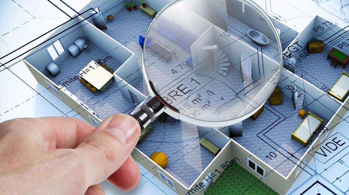 Contactez votre agent immobilier