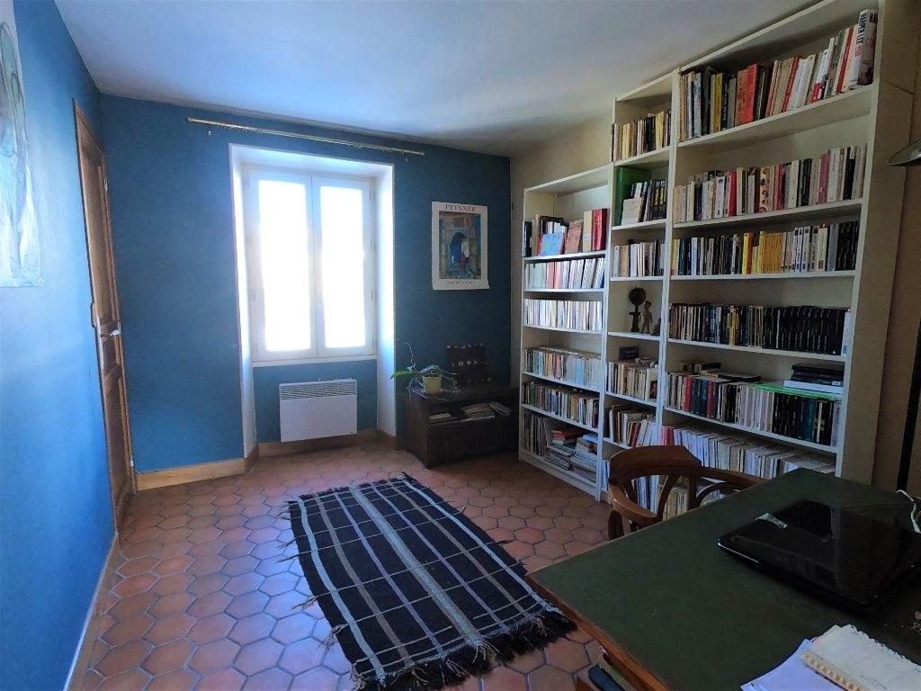 Orsay maison de ville 5 min RER B