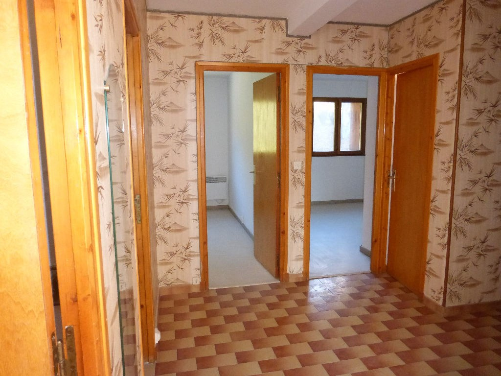 Occasion Vente Appartement SEYNE 04140