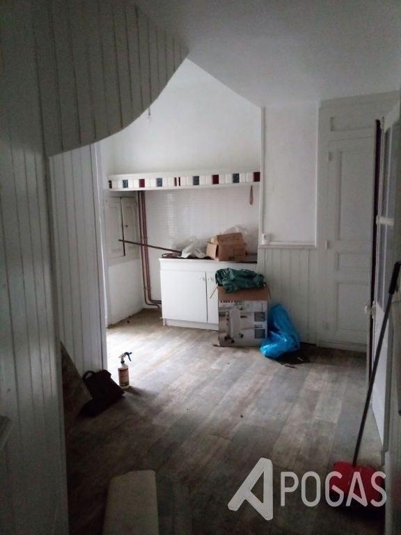 Maison Coussac Bonneval 4 pièce(s) 85 m2
