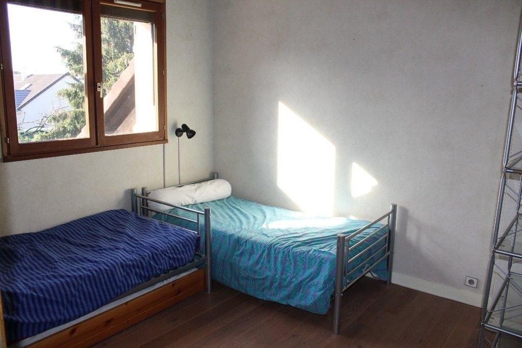 Maison - 6 Pièces - 116 m2
