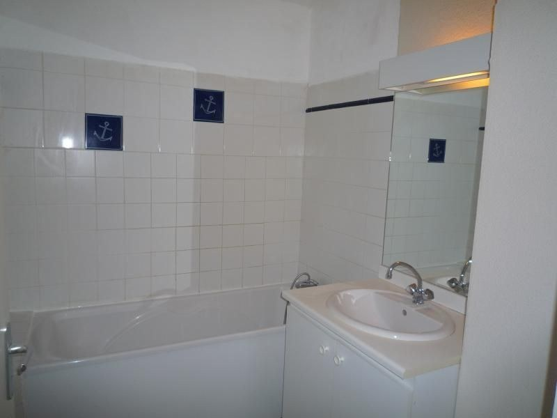 Occasion Vente Appartement MONTPELLIER 34000