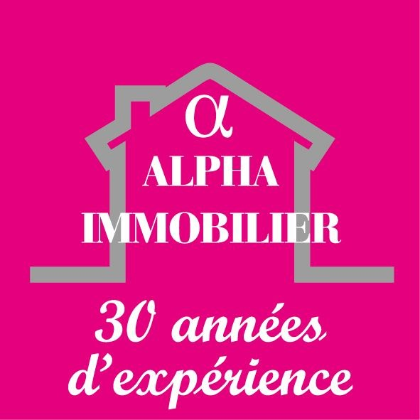 ALPHA IMMOBILIER