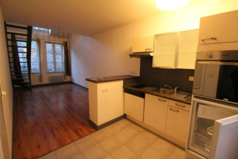 Occasion Location Appartement ROUEN 76000