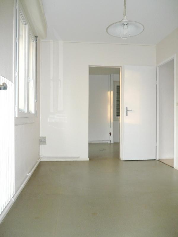 Occasion Vente Appartement MEYZIEU 69330