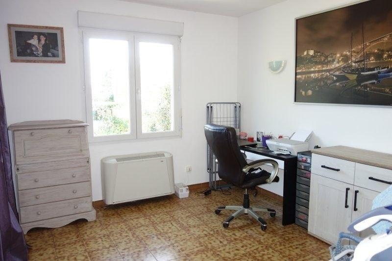 Occasion Vente Maison individuelle L Ardoise 30290