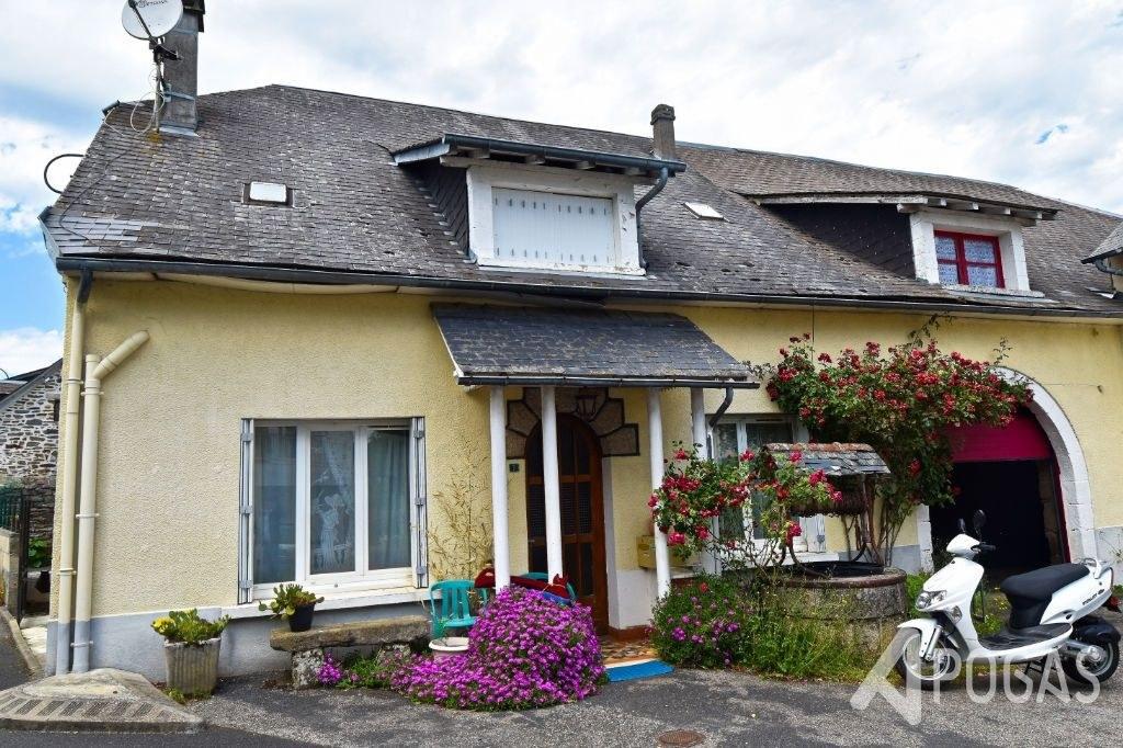 Maison Seilhac 6 pièce(s) 100 m2