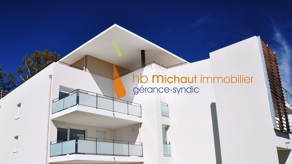 agence hb michaut dijon location immobiliere