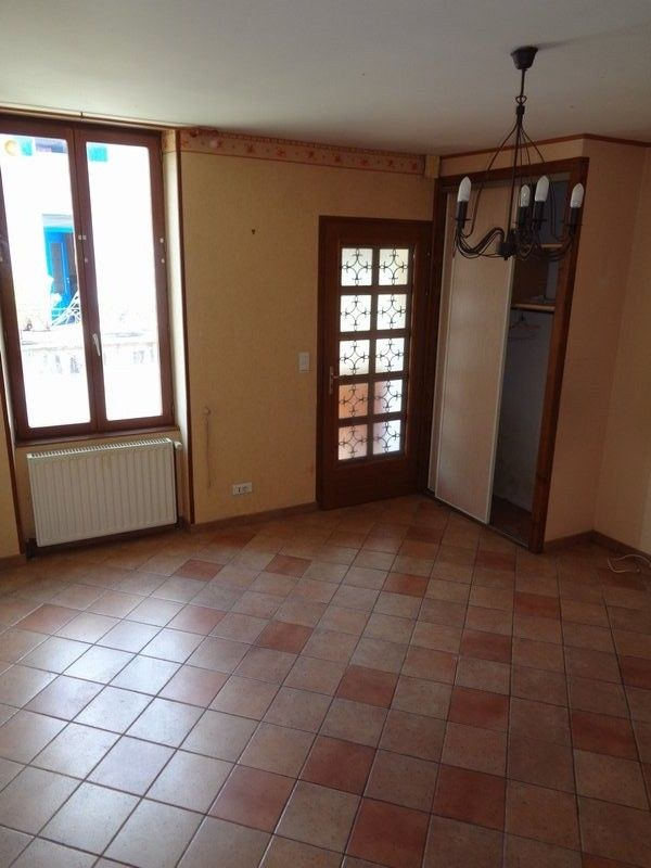 Occasion Vente Appartement IMPHY 58160