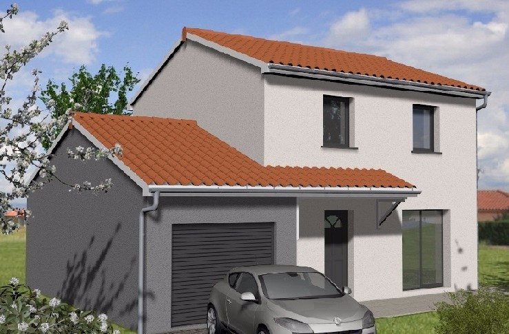 Cobati-saint-etienne-construction-rénovation-extension-maison-batiment-constructeur