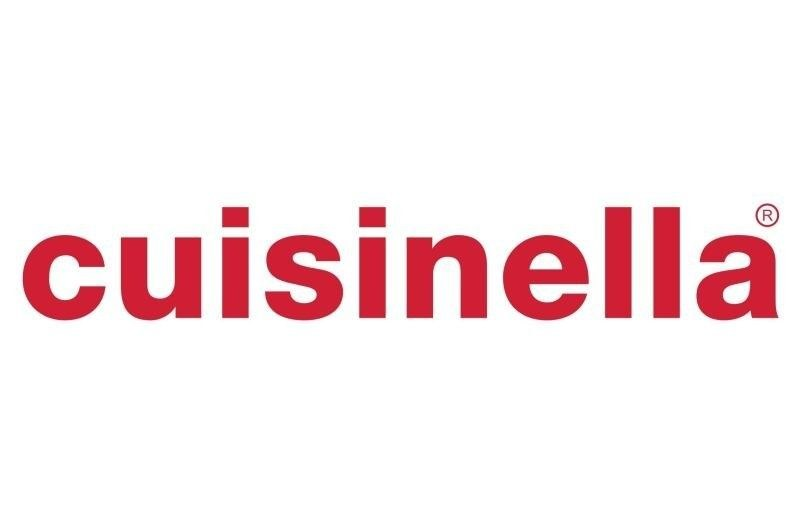 MAGASIN CUISINELLA