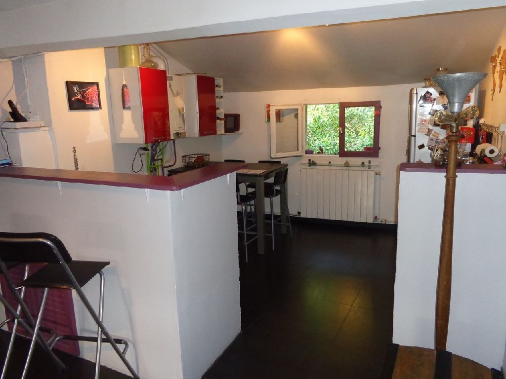 Occasion Vente Appartement TRAPPES 78190