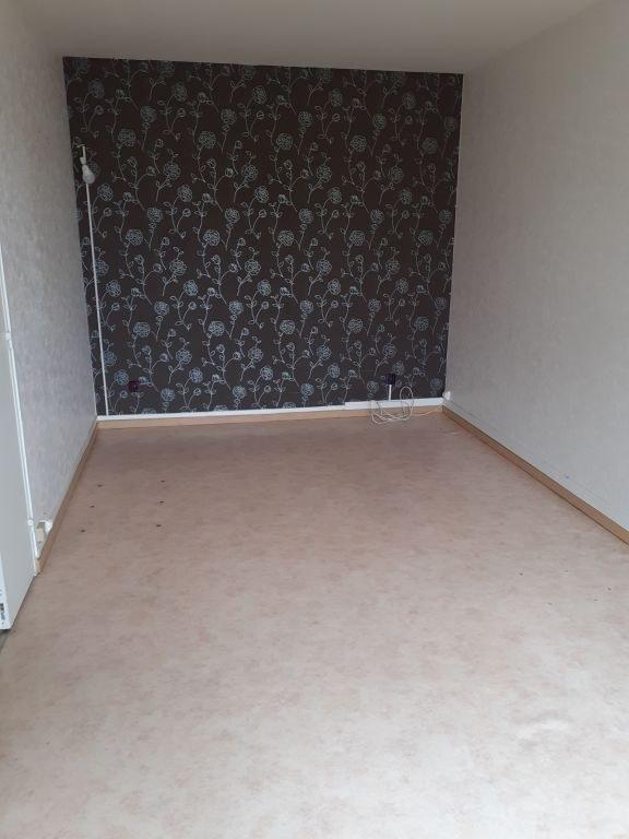 Appartement Compiegne 2 piece(s) 44 m2