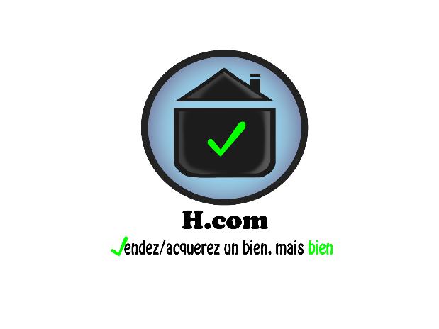 H.COM