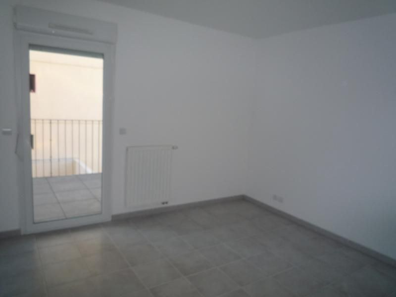 Occasion Location Appartement MONTPELLIER 34070