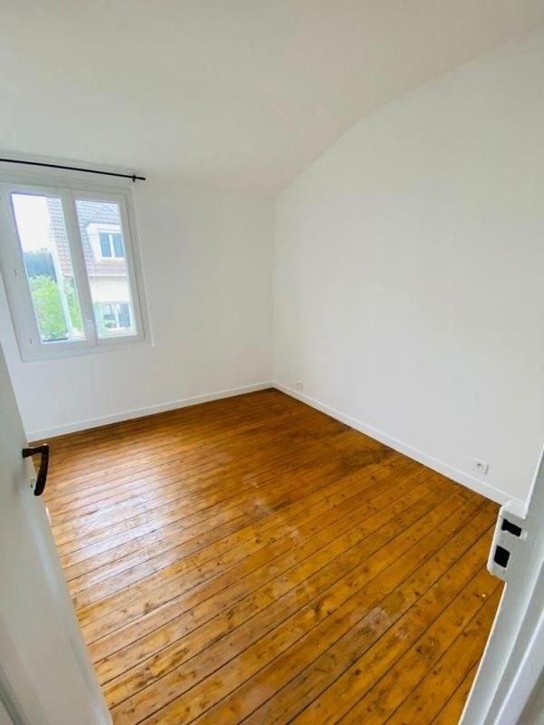 Maison 3/4 pièces -75 m2