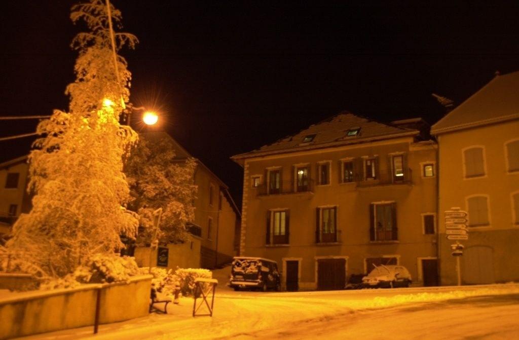 ancienne maison bourgeoise-centre