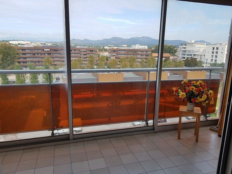 Occasion Vente Appartement FREJUS 83600