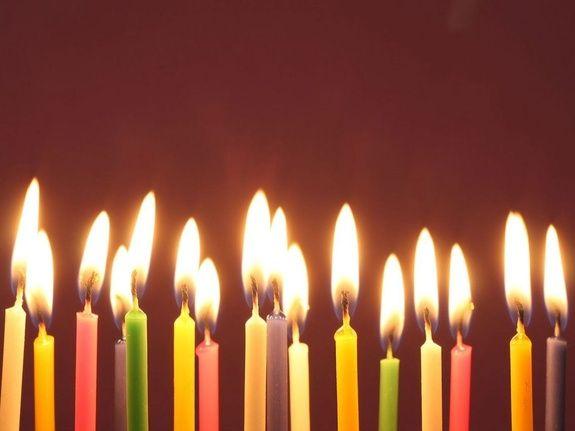 La Grande-Motte fête ses 50 ans
