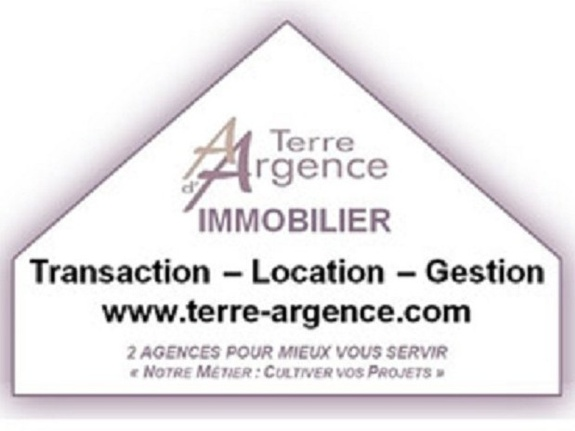 terre d'argence beaucaire